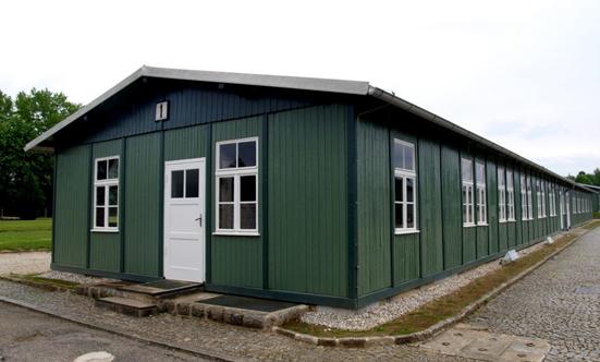 2009-05-16 Gedenkfahrt nach Mauthausen 2009  09gedenk_P5161313.jpg