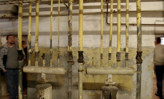 2009-05-16 Gedenkfahrt nach Mauthausen 2009  09gedenk_P5161322.jpg