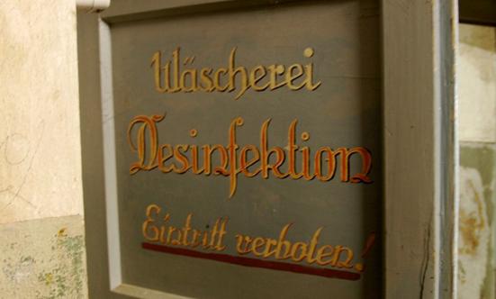 2009-05-16 Gedenkfahrt nach Mauthausen 2009  09gedenk_P5161323.jpg