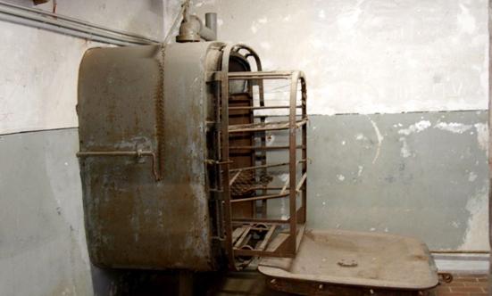 2009-05-16 Gedenkfahrt nach Mauthausen 2009  09gedenk_P5161324.jpg