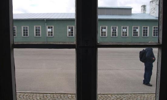 2009-05-16 Gedenkfahrt nach Mauthausen 2009  09gedenk_P5161336.jpg