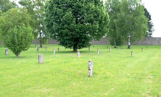 2009-05-16 Gedenkfahrt nach Mauthausen 2009  09gedenk_P5161343.jpg