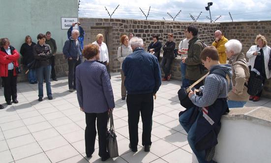 2009-05-16 Gedenkfahrt nach Mauthausen 2009  09gedenk_P5161358.jpg