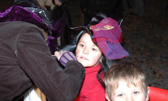 2009-10-31 Halloween-Party im Taborpark  09helloween_DSC_0020.jpg