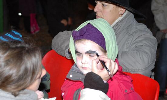 2009-10-31 Halloween-Party im Taborpark  09helloween_DSC_0021.jpg