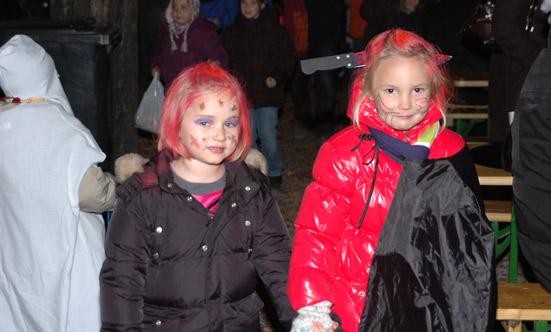 2009-10-31 Halloween-Party im Taborpark  09helloween_DSC_0028.jpg
