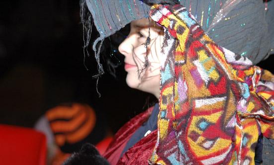 2009-10-31 Halloween-Party im Taborpark  09helloween_DSC_0032.jpg