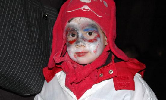 2009-10-31 Halloween-Party im Taborpark  09helloween_DSC_0034.jpg