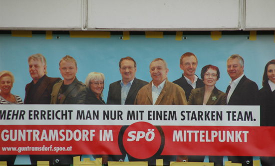 2009-05-01 1. Mai Veranstaltung der SPÖ Guntramsdorf  09mai1_DSC_0007.JPG