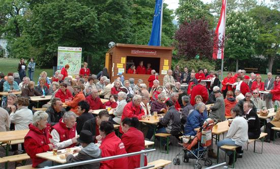 2009-05-01 1. Mai Veranstaltung der SPÖ Guntramsdorf  09mai1_DSC_0030.JPG