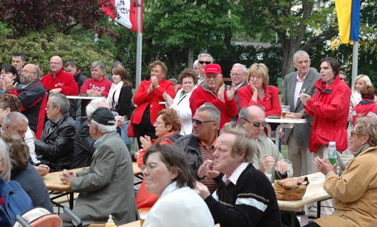 2009-05-01 1. Mai Veranstaltung der SPÖ Guntramsdorf  09mai1_DSC_0033.JPG