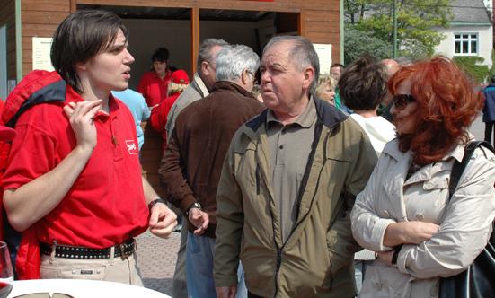 2009-05-01 1. Mai Veranstaltung der SPÖ Guntramsdorf  09mai1_DSC_0078.JPG
