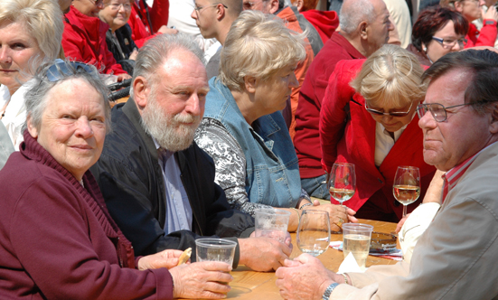 2009-05-01 1. Mai Veranstaltung der SPÖ Guntramsdorf  09mai1_DSC_0090.JPG