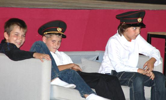 2009-07-02 Abschlussfest Mittelschule  09msfest_DSC_0003.JPG
