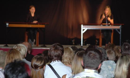 2009-07-02 Abschlussfest Mittelschule  09msfest_DSC_0004.JPG