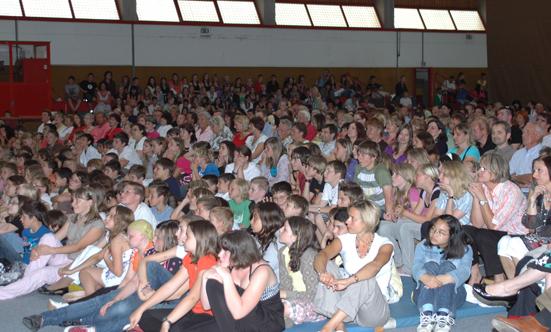 2009-07-02 Abschlussfest Mittelschule  09msfest_DSC_0008.JPG
