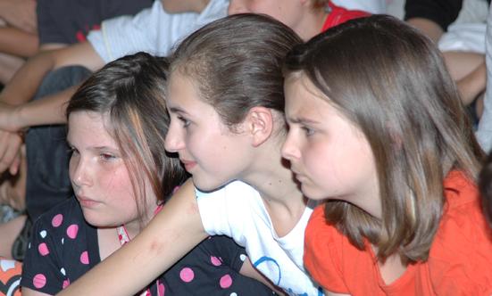 2009-07-02 Abschlussfest Mittelschule  09msfest_DSC_0009.JPG