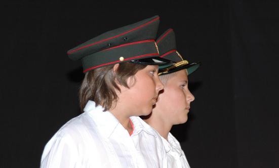 2009-07-02 Abschlussfest Mittelschule  09msfest_DSC_0010.JPG