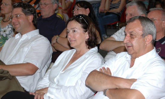2009-07-02 Abschlussfest Mittelschule  09msfest_DSC_0011.JPG