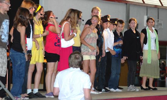 2009-07-02 Abschlussfest Mittelschule  09msfest_DSC_0012.JPG