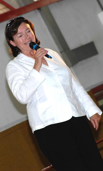 2009-07-02 Abschlussfest Mittelschule  09msfest_DSC_0013.JPG