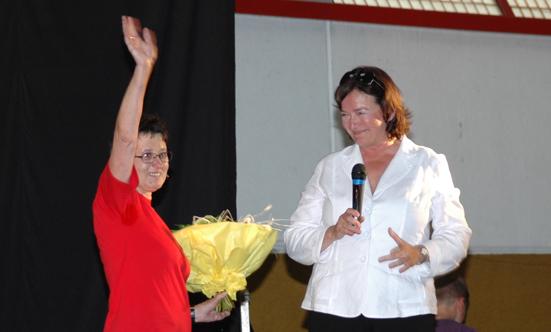 2009-07-02 Abschlussfest Mittelschule  09msfest_DSC_0019.JPG