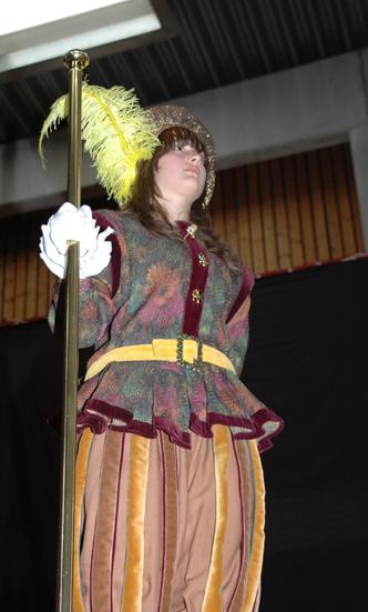 2009-07-02 Abschlussfest Mittelschule  09msfest_DSC_0034.JPG