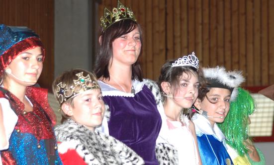 2009-07-02 Abschlussfest Mittelschule  09msfest_DSC_0035.JPG