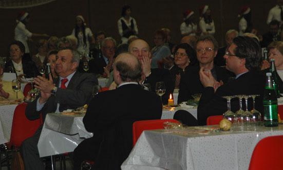 2009-12-16 Seniorenweihnachtsfeier 2009  09senxmas_DSC_0040.jpg