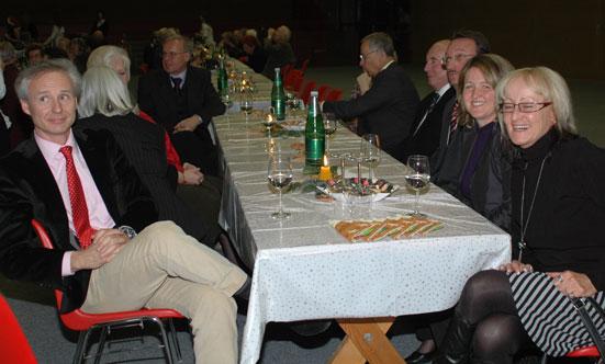 2009-12-16 Seniorenweihnachtsfeier 2009  09senxmas_DSC_0057.jpg