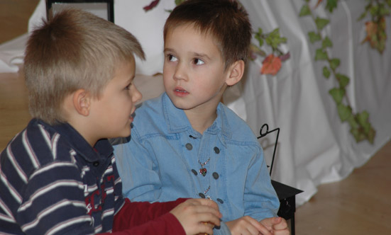 2009-11-20 Weintaufe  09weintaufeNov_DSC_0012.jpg