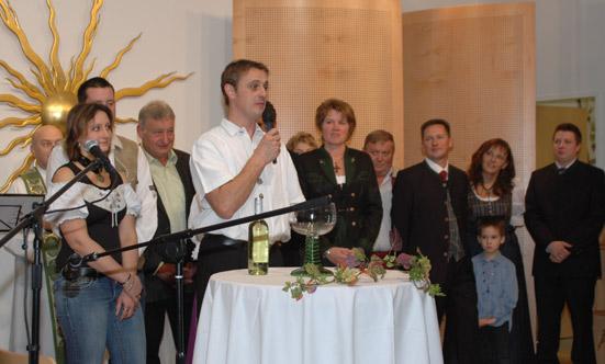 2009-11-20 Weintaufe  09weintaufeNov_DSC_0013.jpg