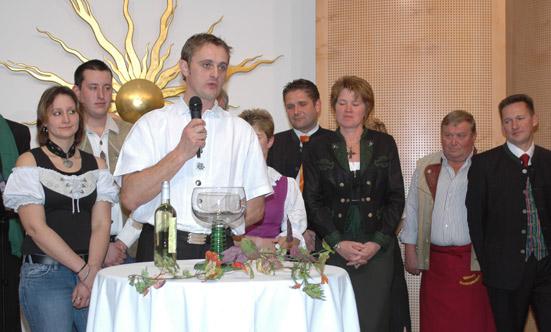 2009-11-20 Weintaufe  09weintaufeNov_DSC_0015.jpg