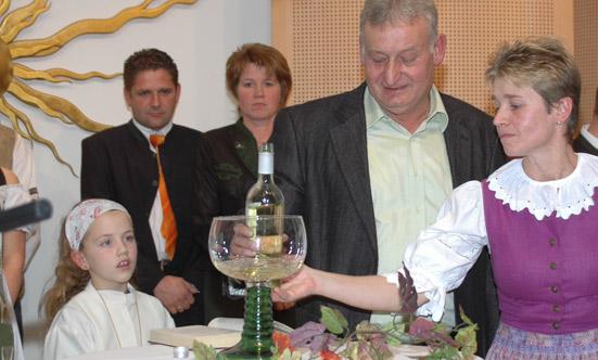 2009-11-20 Weintaufe  09weintaufeNov_DSC_0019.jpg