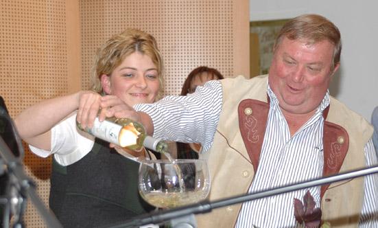 2009-11-20 Weintaufe  09weintaufeNov_DSC_0020.jpg