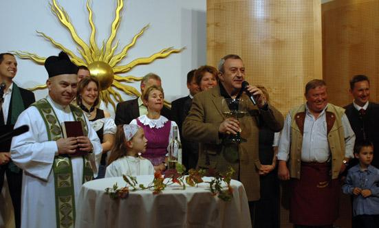 2009-11-20 Weintaufe  09weintaufeNov_DSC_0024.jpg