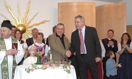2009-11-20 Weintaufe  09weintaufeNov_DSC_0025.jpg