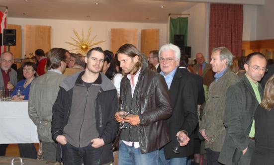 2009-11-20 Weintaufe  09weintaufeNov_DSC_0031.jpg