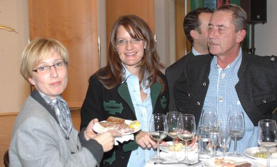 2009-11-20 Weintaufe  09weintaufeNov_DSC_0036.jpg