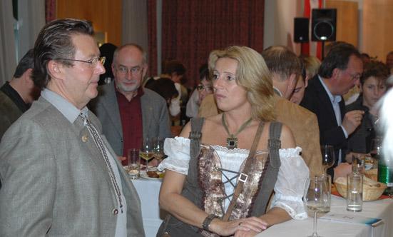 2009-11-20 Weintaufe  09weintaufeNov_DSC_0042.jpg