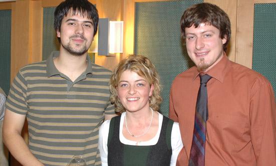 2009-11-20 Weintaufe  09weintaufeNov_DSC_0043.jpg