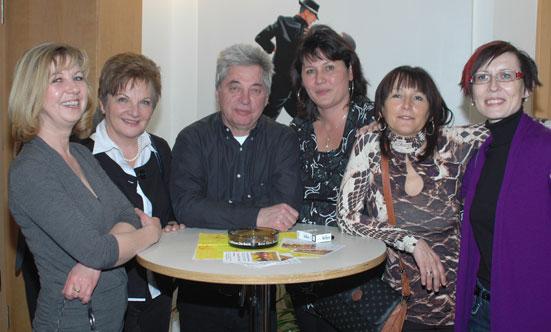 2010-02-27 Das Schweigen der Händler  10Haendler_DSC_0073.jpg