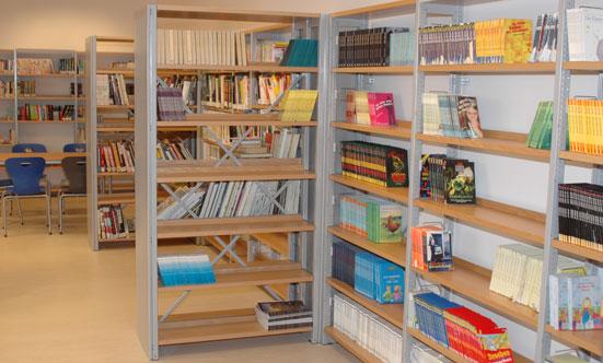 2010-01-09 Tag der offenen Tür in der neuen Mittelschule  10MSTag_DSC_0003.jpg