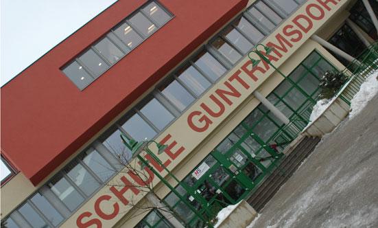 2010-01-09 Tag der offenen Tür in der neuen Mittelschule  10MSTag_DSC_0017.jpg