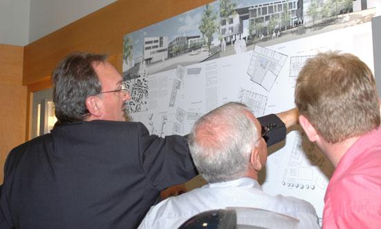 2010-05-11 Projektpräsentation der PORR  10Porr02_DSC_0002.jpg
