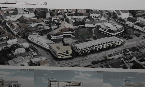 2010-05-11 Projektpräsentation der PORR  10Porr02_DSC_0025.jpg