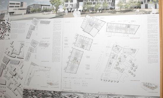 2010-05-11 Projektpräsentation der PORR  10Porr02_DSC_0034.jpg