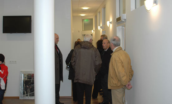 2010-03-06 Gerhard Aflenzer Broadway Bigband   10aflenzer_DSC_0028.jpg