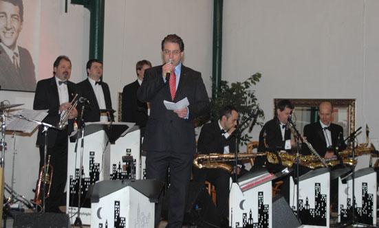 2010-03-06 Gerhard Aflenzer Broadway Bigband   10aflenzer_DSC_0038.jpg