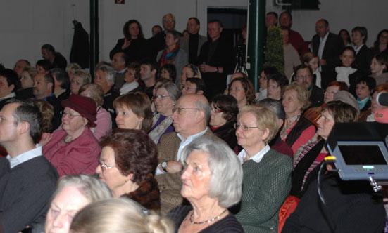 2010-03-06 Gerhard Aflenzer Broadway Bigband   10aflenzer_DSC_0039.jpg